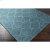 "Additional Mystique M-5109 2'6"" x 8'"