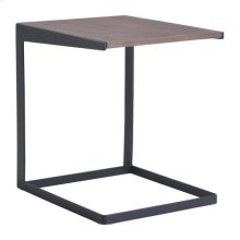 Sister End Table