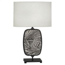 Michael Berman Flynn Table Lamp