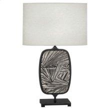 Michael Berman Flynn Table Lamp