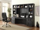 6pc Home Office (#905h, #915, #920, #930, & 2-#950t) Product Image