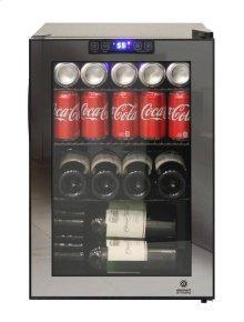 Wine and Beverage Cooler