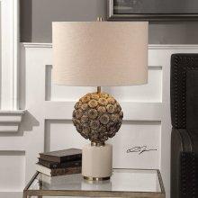Taro Table Lamp