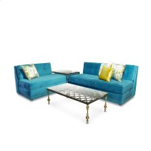 Largo Day Bed/sofa