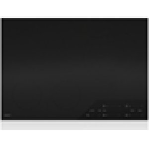 "Wolf30"" Contemporary Electric Cooktop"
