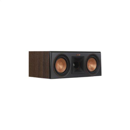 RP-500C Center Channel Speaker - Ebony