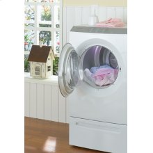 T 9800 Tumble Dryer