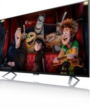 6000 series Google Cast Ultra HDTV Product Image