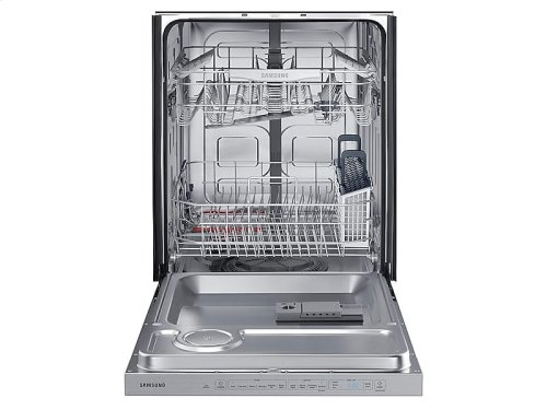 Top Control Dishwasher with StormWash