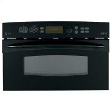 GE Profile Advantium® Wall Oven