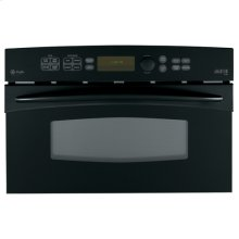Out of Box Display Model GE Profile Advantium® Wall Oven