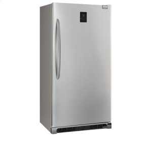 Fgvu21f8qf In Stainless Steel By Frigidaire In Beltsville Md 20 5