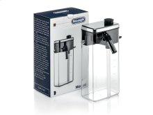 Milk Container for Espresso Machine - DLSC006  DeLonghi US