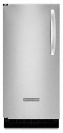 """15"""" Width 25-Lb. Storage Capacity Left-Hand Door Swing Architect® Series II"""