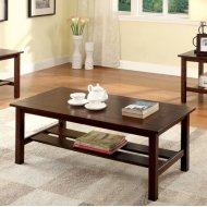 Esmond 3 Pc. Table Set