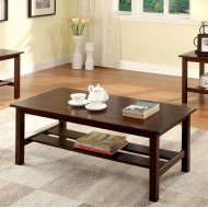 Esmond 3 Pc. Table Set