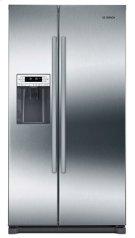 300 Series Side-by-side fridge-freezer Product Image