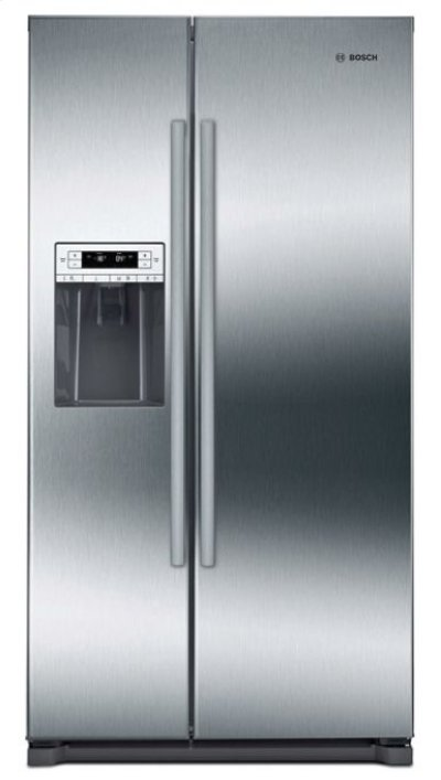 300 Series Side-by-side fridge-freezer Product Image