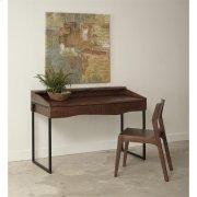 2 Drw Writing Desk Product Image