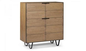 Epicenters Austin Georgetown Bar Cabinet Product Image