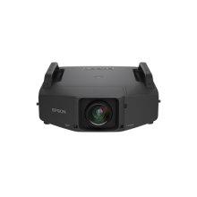 PowerLite Pro Z8255NL XGA 3LCD Projector