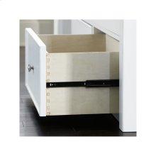 Storage Unit