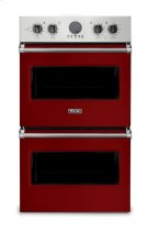 """30"""" Electric Double Premiere Oven Product Image"""