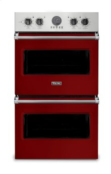 """30"""" Electric Double Premiere Oven"""