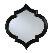 Medium Corinth Mirror Product Image