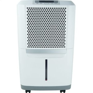 Frigidaire Air Conditioners 70 Pint Capacity Dehumidifier