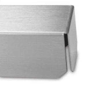 """Marvel18"""" Stainless Steel Filler Kit"""