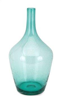 Matilda Large Glass Vase