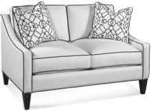 Jermain Loveseat