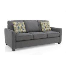 Condo Sofa (2 backs over 2 seats)