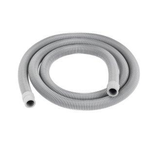MieleDrain hose for washing machine water drainage
