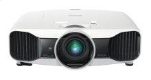 PowerLite Home Cinema 5010 1080p 3LCD Projector