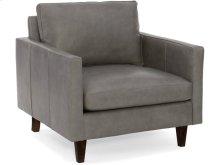 Pierce Stationary Chair