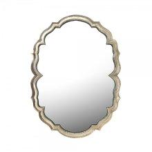 Epine Mirror