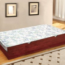 Madder Trundle Mattress