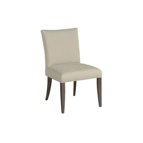 Benton Side Chair