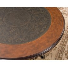 "Rosemont Sofa Table 49"" x 19"" x 30"""