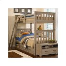 Harper Twin/Twin Bunk Product Image