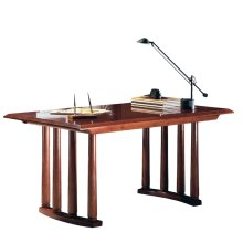 Column Conference Table