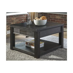 AshleySIGNATURE DESIGN BY ASHLEYRect Lift Top Cocktail Table
