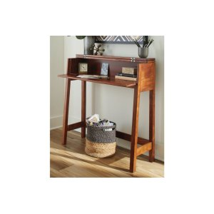 AshleySIGNATURE DESIGN BY ASHLEYConsole Sofa Table
