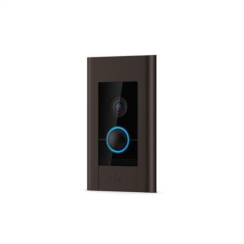 Video Doorbell Elite - Multi