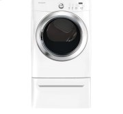 Frigidaire 7.0 Cu. Ft. Gas Dryer Product Image