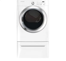 Frigidaire 7.0 Cu. Ft. Gas Dryer