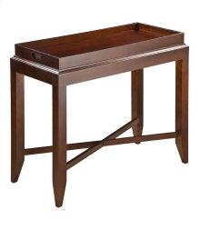 Talmadge Side Table