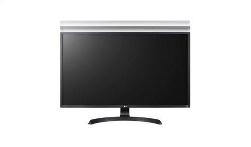 "32"" Class 4K UHD LED Monitor (32"" Diagonal)"
